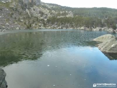 Picos Urbión-Laguna Negra Soria;pueblos blancos cadiz baños de popea blog viajes torrecerredo dias